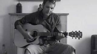 knockin on heavens door-Bob Dylan acoustic cover FREE MP3