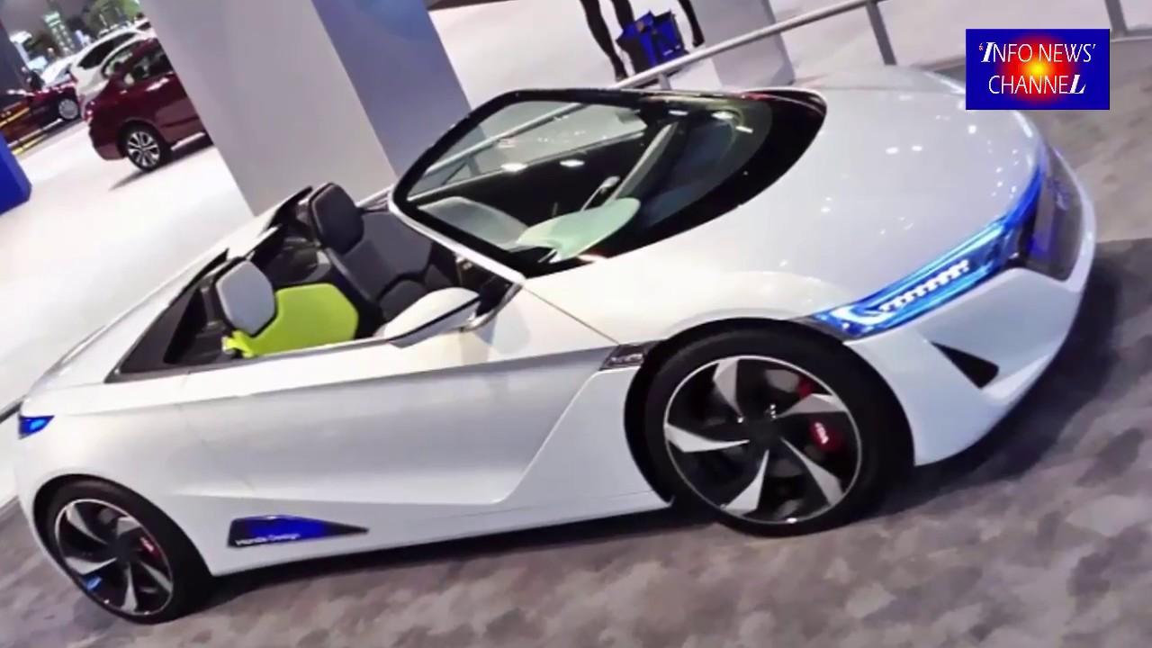 2018 honda s660. 2018 honda s660 new stylish design honda o