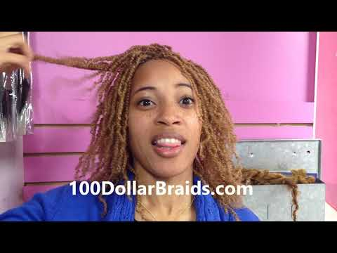 Hair Braiding Club Temple Hills Superb Five Star Review By Latorie B