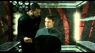 "Star Trek : Odyssey 1.04 ""Vile Gods"""