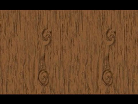 Illustrator Tutorial Wood Grain Texture Glazefolio Design Blog