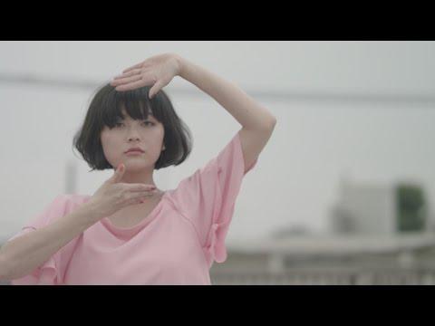 サニーデイ・サービス「セツナ」【Official Music Video】