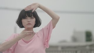 Sunny Day Service - セツナ【Official Video】 thumbnail