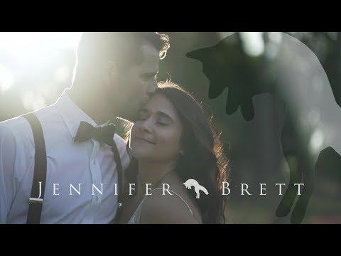 adorable-atascadero-california-wedding~jennifer-&-brett