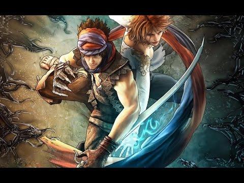 prince of persia full game movie all cutscenes doovi