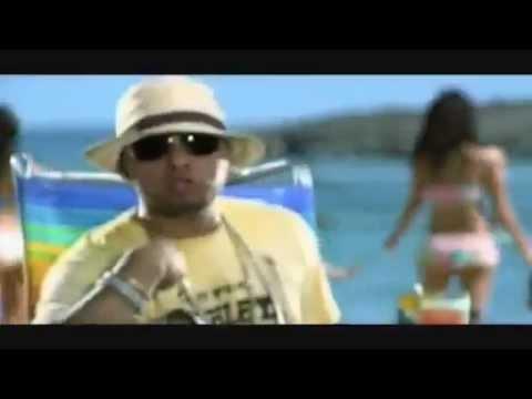 Tito  El Bambino   Feat  Jadiel  El Incomparable   Sol, Playa & Arena Official Music Video