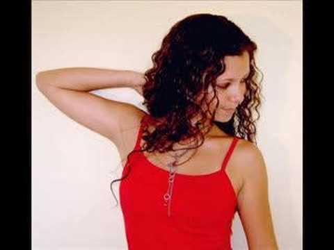 Sandra Trillo