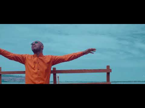 Josh Laryea (Ts3Ataa) - Never Fails Official Music Video