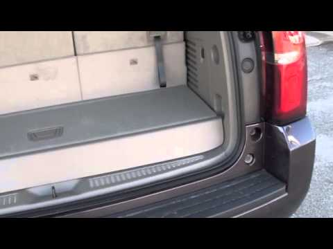 How To Adjust The Third Row Seating In 2015 Chevrolet Tahoe. How To Adjust The Third Row Seating In 2015 Chevrolet Tahoe. Seat. Tahoe Third Row Seat Diagrams At Scoala.co