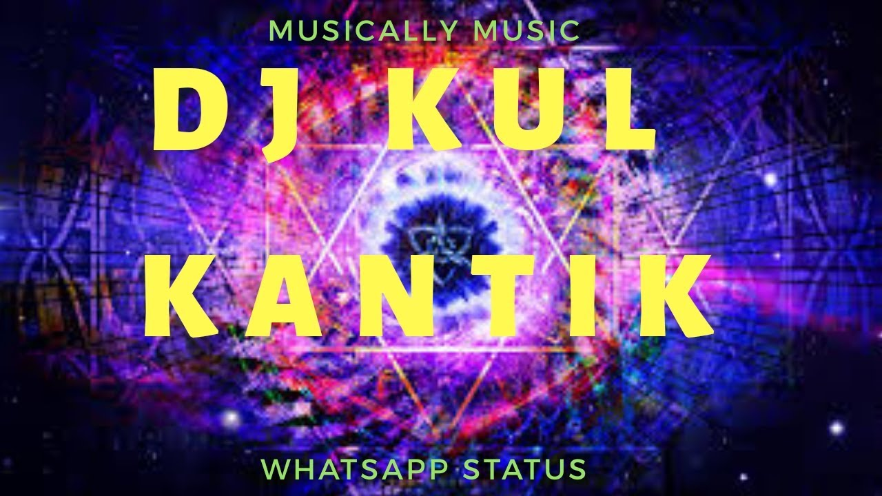 dj kantik kul mp3 download boxca