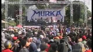 Download Lagu MONATA MURKA 2008 - Ibadah Voc. Lilin Herlina mp3