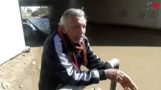 نفق السد العالي بأسوان.. شيده الروس وحوله المصريون لـ«ترعة»
