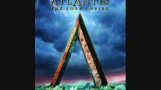 16 Just Do It - Atlantis the Lost Empire