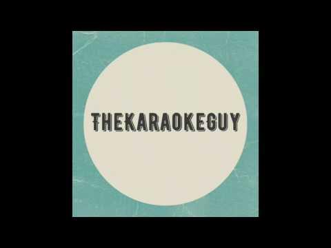 Karaoke Sing | Humsafar | Badrinath Ki Dulhaniya | TheKaraokeGuy