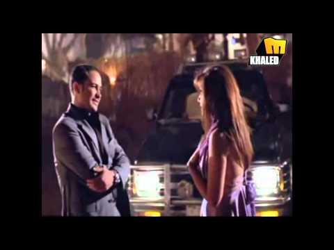 adam - kol wa7ed mp3