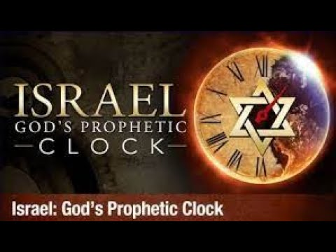 Bible Prophecy Update 3-18-21