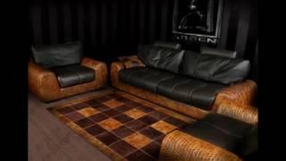 Диваны кожаные казань(Диваны кожаные казань http://divani.vilingstore.net/divany-kozhanye-kazan-c012337 Кожаные диваны на заказ — предложение интернет-мага..., 2016-05-11T08:17:55.000Z)