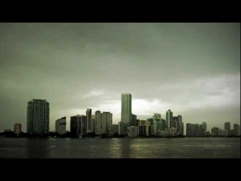 Four Seasons Hotel Miami (HD)