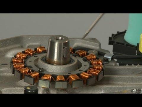 Kohler Single Cylinder Small Engine Flywheel Key X 42 15 S Youtube