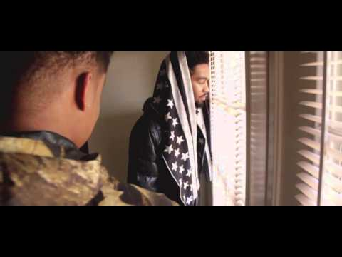 Bunnz, Loso, and Hell Rell - Ride For You (Officia