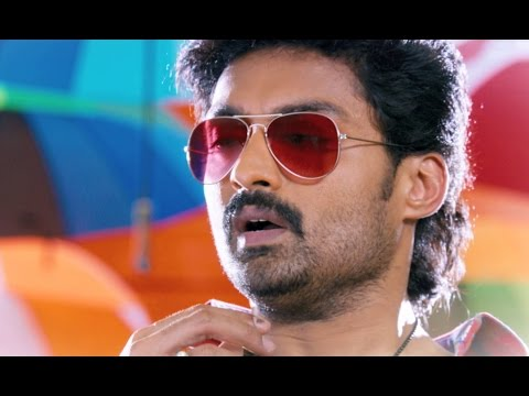 Maa Devudu Song Trailer Nandamuri Kalyanram