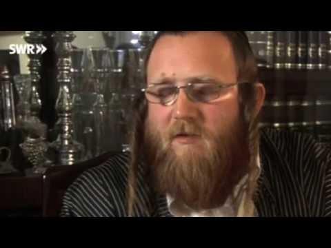 Gott bewahre!   Die Welt der ultraorthodoxen Juden in Israel