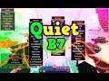 Descargar Hack para Minecraft 1.8 , Quiet B7 Hacked Client con Optifine 2019   𝗨𝗻𝗶𝘃𝗲𝗿𝘀𝗼𝗰𝗿𝗮𝗳𝘁