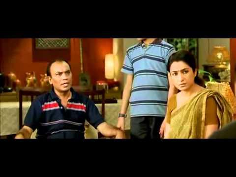 Ridoppiaggi Bollywood - Taare Zameen Par - Aamir Khan & Vipin Sharma