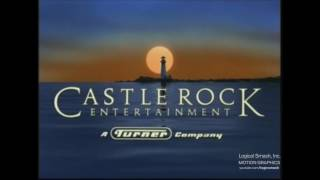Castlerock Entertainment (w/ Turner byline)