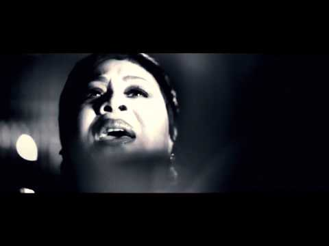 Martha Wash - I've Got You (Official music video) Available on Itunes and Amazon
