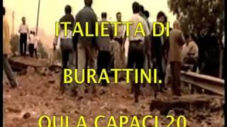 IL CAPO DELLA MAFIA E' MICHELE PLACIDO...