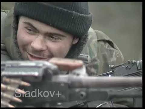 Сладков + 31