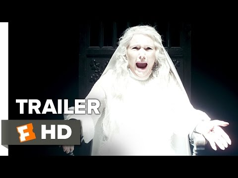 Trash Fire Official Trailer 1 (2016) - Adrian Grenier Movie