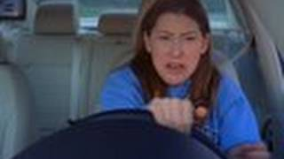 The Middle: Sue's Dry Run thumbnail