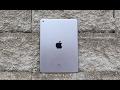 iPad Air 1 still worth it in 2017?