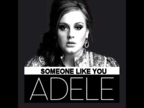 Adele someone like you remix [Fl Studio] By Snakx