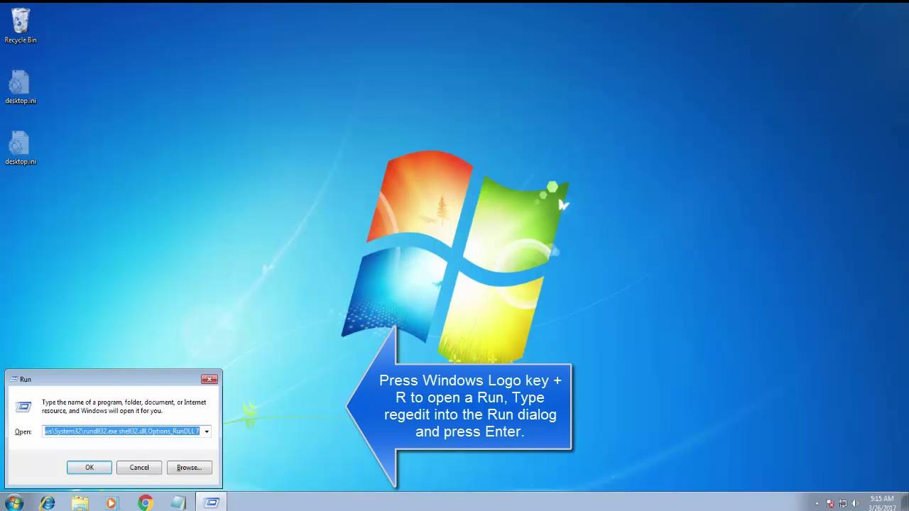 genuine remover windows 7 free download