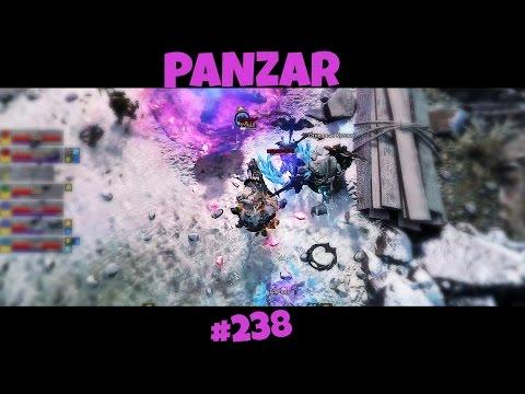 видео: panzar - Жестокие битвы мира кромовых мозолей (берс)#238