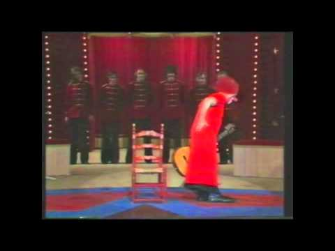 Clown Festival (1979)