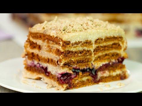 gâteau-sans-cuisson-très-rapide-et-facile.-qui-aurait-pensé-que-ce-serait-si-bon?!-ǀ-savoureux.tv