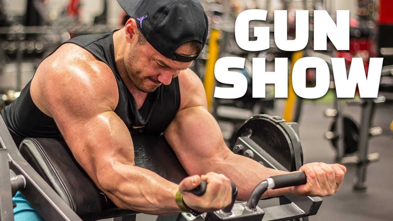 Discussion on this topic: How to Accelerate Muscle Growth, how-to-accelerate-muscle-growth/