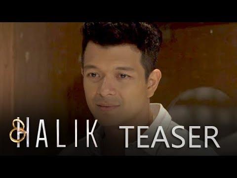 Halik February 11, 2019 Teaser