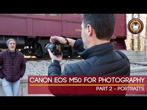 canon-m50-for-photography-part-2---review-for-portraits