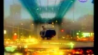 Красивая греческая песня.flv(, 2011-11-18T08:31:37.000Z)