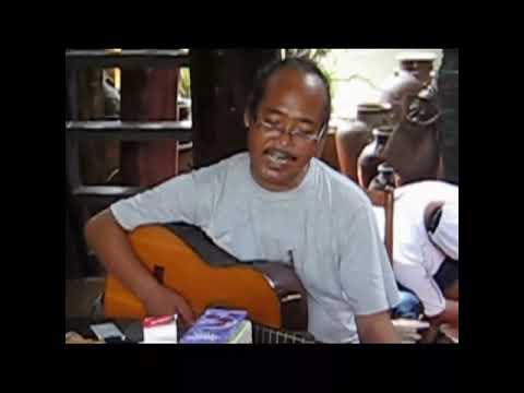 Đôi Chân Trần - Y Moan & Guitar