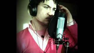 romano rap Rd ft Armando new song 2010 - alo o dive