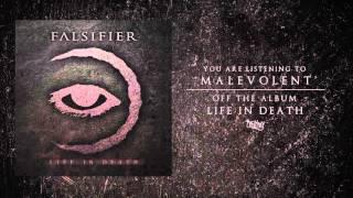 Video Falsifier - Malevolent (Audio) download MP3, 3GP, MP4, WEBM, AVI, FLV Januari 2018