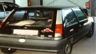 UNGEKLAERTE MORDE   Fall Cindy Koch aus Oberhausen 10.08.1997