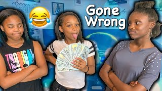 BEST DANCER WINS $10,000 GOES WRONG!!! thumbnail
