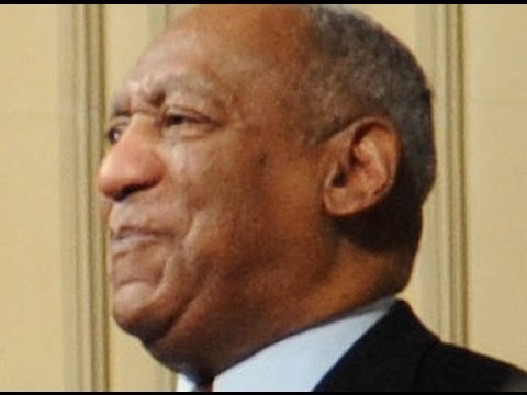 Bill Cosby: University Commencement Address (1998 Speech to Students)
